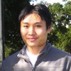John tutors GMAT in Berkeley, CA