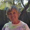 Sue tutors Spanish in Aptos, CA
