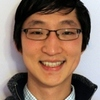 Yeojun Caleb tutors English in Toledo, OH