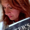 Pamela tutors College Level American Literature in Bloomfield Hills, MI