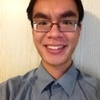 Kevin is an online Physics tutor in Kent, WA