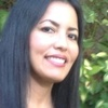 Consuelo tutors English in Roseville, CA