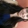 Daniela tutors Statistics in Doral, FL