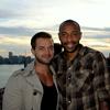Frank tutors German 3 in New York, NY