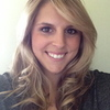 Alyson is an online Chemistry tutor in Portland, OR