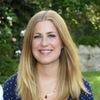 Lisa tutors Spanish in Los Angeles, CA