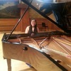 Sophia tutors Piano in Union City, CA