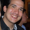 Andres tutors Biochemistry in Ann Arbor, MI
