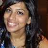 Saumya tutors LSAT in Litchfield Park, AZ