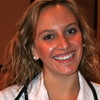 Kristy tutors Psychology in Powell, OH