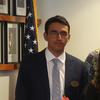 Naser tutors ACT in Los Angeles, CA