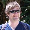 Jeremy tutors Analytical Chemistry in San Jose, CA