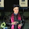 David tutors Social Studies in Waukesha, WI
