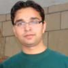 Raj tutors in Ames, IA