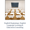 English tutors French in Snellville, GA