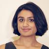 vidya tutors Legal Research in Melbourne, Australia