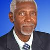 Lincoln tutors in Basseterre, Saint Kitts and Nevis