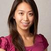Christina tutors Japanese in Boston, MA