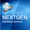 Nextgen tutors Geometry in Morgantown, WV