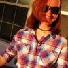 Andrea tutors Multivariable Calculus in Arlington, TX