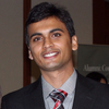 Piyush tutors GMAT in Apex, NC