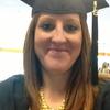 Emma tutors GRE in San Antonio, TX