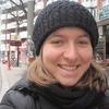 Hannah tutors German in Missouri City, TX