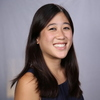 Lauren tutors SSAT in Los Angeles, CA