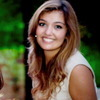 Jasmine tutors in Milano, Italy