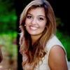 Jasmine tutors English in Milano, Italy