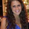 Michelle tutors Statistics in Ridgefield, CT