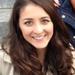 Katie tutors SAT Writing in Haifa, Israel