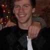 Stephen tutors C++ in Okemos, MI