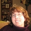 Susan tutors GRE in Germantown, WI