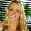 Chelsea is an online Study And Organizational Skills tutor in Washington, DC