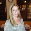 Kerri tutors Summer Tutoring in Parkland, FL