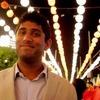 Vikrama tutors AP Psychology in Boulder, CO