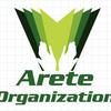 Areteorganization tutors Ecology in Irvine, CA