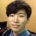 Jaden tutors Korean in Suwanee, GA