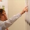 John tutors Social Studies in Melbourne, Australia