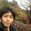 Kentaro tutors Japanese in Sydney, Australia