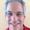 Arnie tutors Algebra 1 in Wellington, FL