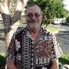Daniel tutors Music in Bakersfield, CA