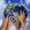 Pk-5tutors tutors Summer Tutoring in Greenwood Village, CO