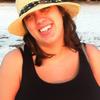 Leticia tutors English in Orlando, FL