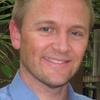Shawn tutors Math in Newberry, FL