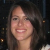 Anne tutors Medical Terminology in Chicago, IL