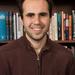 Jimmy tutors Microeconomics in Cambridge, MA