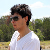 Alex tutors Python in Irving, TX