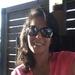Vanessa tutors Pre-Calculus in Cape Coral, FL